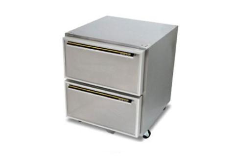 Unterbaukühlschrank DQ Trading B V